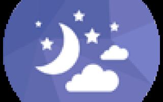 Астромеридиан сонник толкование снов