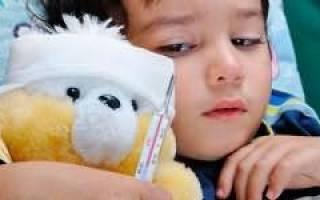 Родить больного ребенка во сне сонник