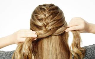 Заплетать волосы во сне сонник