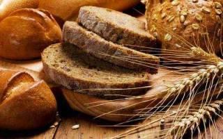 К чему снится свежий хлеб женщине сонник