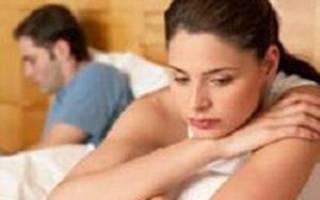 Бить любовницу мужа во сне сонник