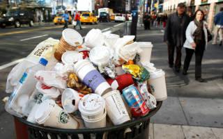 Выметать мусор из дома во сне сонник