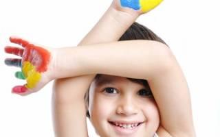 К чему снится пеленать ребенка сонник