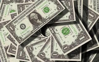 К чему снятся фальшивые бумажные деньги сонник