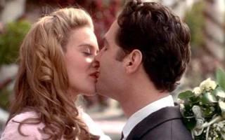 К чему снится поцелуй с незнакомой девушкой сонник
