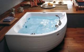 К чему снится ванна полная чистой воды сонник