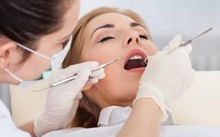 К чему снится лечить зубы у стоматолога сонник
