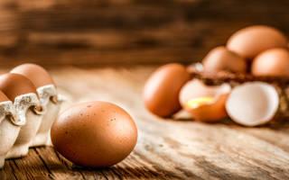 К чему снятся яйца сонник
