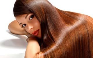 Сон длинные красивые волосы сонник