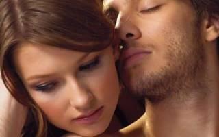 Сонник муж целует другую женщину