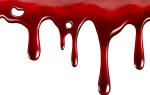 К чему снится кровь из головы сонник