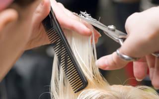 К чему снится новая стрижка волос сонник