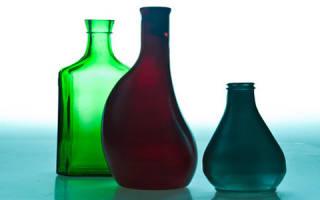 К чему снится вода в бутылках сонник
