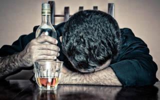Видеть пьяных людей сонник