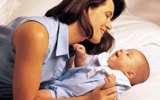 К чему снится носить ребенка на руках сонник