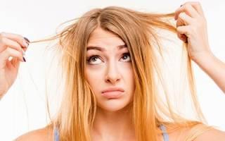 Выдергивать волосы во сне сонник