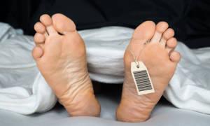 Как во сне увидеть умершего сонник