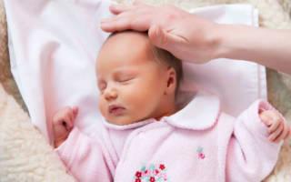 Гладить по голове во сне сонник