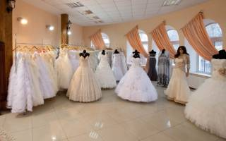 Мерить свадебное платье во сне замужней женщине сонник