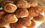 К чему снится много хлеба и булочек сонник