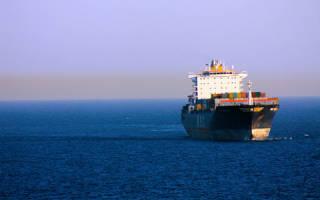 К чему снится корабль на воде сонник