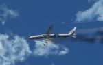 Видеть во сне крушение самолета со стороны сонник
