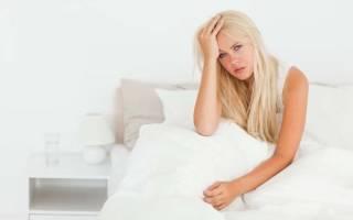 Почему после дневного сна болит голова сонник