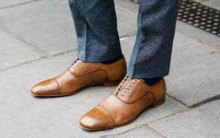Видеть во сне новые туфли сонник