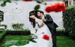 Выйти замуж за бывшего во сне сонник