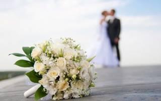 К чему снится свадьба родителей сонник