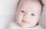 К чему снится новорожденный ребенок мальчик сонник