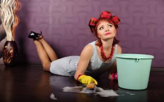 К чему снится мыть посуду во сне сонник