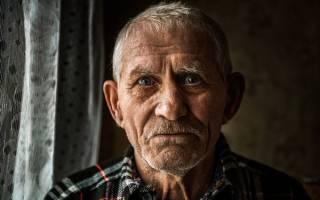 Обнимать во сне умершего дедушку сонник