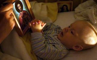 К чему снится молитва во сне сонник